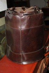 Holland Sport mulholland Bro's Trap/Skeet Shell Bag - NEW