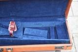 Browning Superposed Tolex Shotgun Case - NICE! - 17 of 20