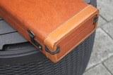 Browning Superposed Tolex Shotgun Case - NICE! - 2 of 20