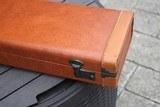 Browning Superposed Tolex Shotgun Case - NICE! - 3 of 20