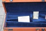 Browning Superposed Tolex Shotgun Case - NICE! - 15 of 20