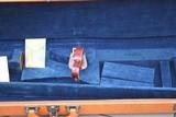 Browning Superposed Tolex Shotgun Case - NICE! - 16 of 20