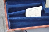 Browning Superposed Tolex Shotgun Case - NICE! - 18 of 20