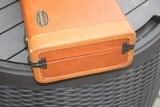 Browning Superposed Tolex Shotgun Case - NICE! - 6 of 20