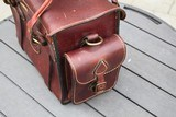 Holland Sport Leather Range Case And Shell Bag - 11 of 15