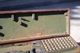 Original Parker Shotgun Walnut Case for Hammer Gun - RARE! - 14 of 14