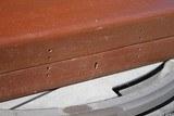 Original Parker Shotgun Walnut Case for Hammer Gun - RARE! - 4 of 14