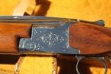 """Winchester 101 20ga with 30"""" Barrels - Rare"""
