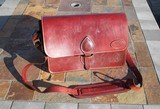 Holland Sport Large Shell Case - Pachmayr