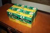 Remington Express 12ga Shotgun Shells 4 Boxes 100 Rounds - 1 of 3
