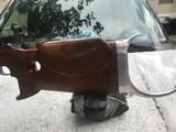 Winchester 52 B