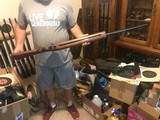 Remington 40x22 lr - 3 of 4