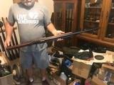 Remington 40x22 lr