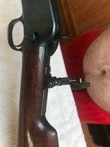 Winchester 62