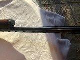Browning Light Twenty Gauge - 7 of 20