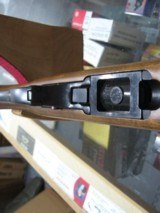 RUGER MODEL 96 / 22WMR CAL. - 13 of 15