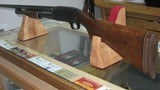 Winchester Model 12 / 20 Ga/Pre War / Solid Rib