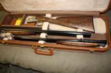 BROWNING CENTENNIAL 5 GUN SET - 7 of 12