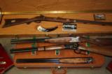 BROWNING CENTENNIAL 5 GUN SET - 2 of 12