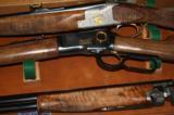 BROWNING CENTENNIAL 5 GUN SET - 11 of 12