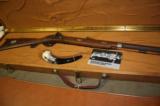 BROWNING CENTENNIAL 5 GUN SET - 8 of 12