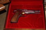 BROWNING CENTENNIAL 5 GUN SET - 10 of 12
