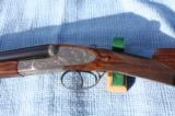 BROWNING(LEBEAU-COURALLY ) SXS 12 GA. - 1 of 10