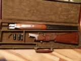 Winchester Model 23 XTR