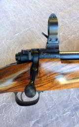 Dakota Arms 76 Deluxe - 17 of 20