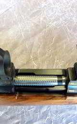 Dakota Arms 76 Deluxe - 16 of 20