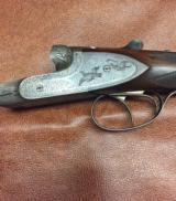 Francotte (Abercrombie & Fitch) SXS Shotgun - 13 of 18