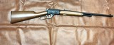 Marlin 1894 CL Lever Action Rifle