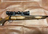 Colt Sauer 270 Win Sporting Rifle - 4 of 12