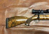 Colt Sauer 270 Win Sporting Rifle - 9 of 12