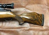 Colt Sauer 270 Win Sporting Rifle - 11 of 12