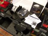 Sig Sauer Adaptive Carbine Platform - 2 of 5