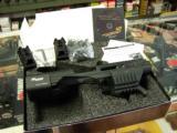 Sig Sauer Adaptive Carbine Platform - 1 of 5