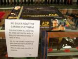 Sig Sauer Adaptive Carbine Platform - 5 of 5