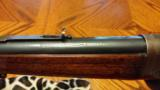 Winchester Model 1895 Take - down Rifle - 4 of 8