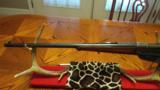 Winchester Model 1895 Take - down Rifle - 3 of 8