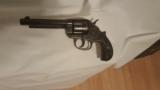 Colt Model 1878 Frontier Six Shooter - 2 of 7