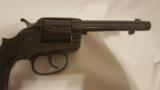 Colt Model 1878 Frontier Six Shooter - 7 of 7