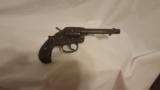 Colt Model 1878 Frontier Six Shooter - 5 of 7
