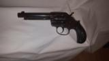 Colt Model 1878 Frontier Six Shooter - 1 of 7