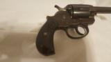 Colt Model 1878 Frontier Six Shooter - 6 of 7
