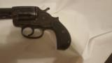Colt Model 1878 Frontier Six Shooter - 3 of 7