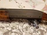 Remington Model 1100 Magnum