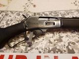 Marlin Model 336 - 4 of 8