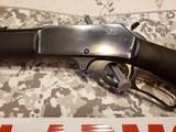 Marlin Model 336 - 7 of 8