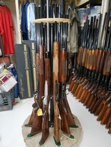 Browning Guns Collector Sale - 4 of 10